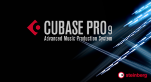 cubase9